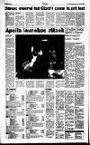 Sunday Tribune Sunday 20 August 2000 Page 74