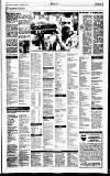 Sunday Tribune Sunday 20 August 2000 Page 75