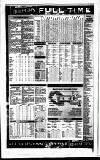 Sunday Tribune Sunday 20 August 2000 Page 76
