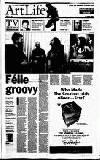 Sunday Tribune Sunday 20 August 2000 Page 77