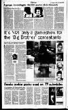 Sunday Tribune Sunday 20 August 2000 Page 78