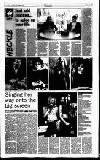 Sunday Tribune Sunday 20 August 2000 Page 79