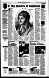 Sunday Tribune Sunday 20 August 2000 Page 80