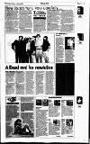 Sunday Tribune Sunday 20 August 2000 Page 81