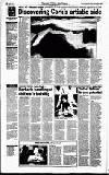 Sunday Tribune Sunday 20 August 2000 Page 82