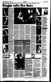 Sunday Tribune Sunday 20 August 2000 Page 83