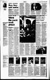 Sunday Tribune Sunday 20 August 2000 Page 84