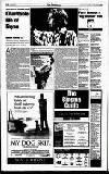 Sunday Tribune Sunday 20 August 2000 Page 86