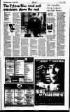 Sunday Tribune Sunday 20 August 2000 Page 87