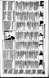 Sunday Tribune Sunday 20 August 2000 Page 88