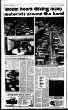 Sunday Tribune Sunday 20 August 2000 Page 90