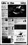 Sunday Tribune Sunday 20 August 2000 Page 91