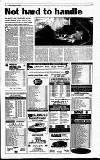 Sunday Tribune Sunday 20 August 2000 Page 92