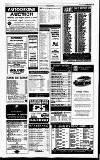 Sunday Tribune Sunday 20 August 2000 Page 93