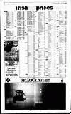 Sunday Tribune Sunday 20 August 2000 Page 94