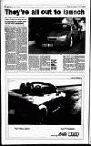 Sunday Tribune Sunday 20 August 2000 Page 96