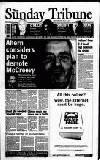 Sunday Tribune Sunday 03 September 2000 Page 1