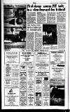 Sunday Tribune Sunday 03 September 2000 Page 2