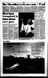 Sunday Tribune Sunday 03 September 2000 Page 3
