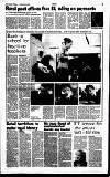 Sunday Tribune Sunday 03 September 2000 Page 5