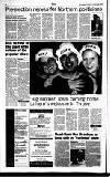 Sunday Tribune Sunday 03 September 2000 Page 6