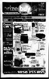 Sunday Tribune Sunday 03 September 2000 Page 7