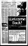 Sunday Tribune Sunday 03 September 2000 Page 9