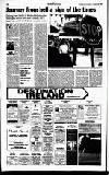Sunday Tribune Sunday 03 September 2000 Page 10