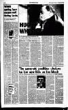 Sunday Tribune Sunday 03 September 2000 Page 12