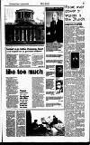 Sunday Tribune Sunday 03 September 2000 Page 15