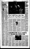 Sunday Tribune Sunday 03 September 2000 Page 16