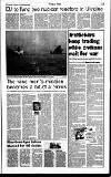 Sunday Tribune Sunday 03 September 2000 Page 17