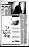 Sunday Tribune Sunday 03 September 2000 Page 18