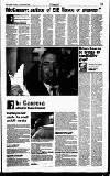 Sunday Tribune Sunday 03 September 2000 Page 19