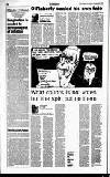 Sunday Tribune Sunday 03 September 2000 Page 20