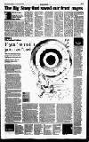 Sunday Tribune Sunday 03 September 2000 Page 21