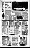 Sunday Tribune Sunday 03 September 2000 Page 22