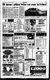 Sunday Tribune Sunday 03 September 2000 Page 23