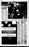 Sunday Tribune Sunday 03 September 2000 Page 24