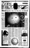 Sunday Tribune Sunday 03 September 2000 Page 25