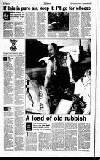 Sunday Tribune Sunday 03 September 2000 Page 26