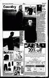 Sunday Tribune Sunday 03 September 2000 Page 27