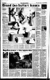 Sunday Tribune Sunday 03 September 2000 Page 28