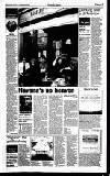 Sunday Tribune Sunday 03 September 2000 Page 29