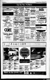 Sunday Tribune Sunday 03 September 2000 Page 30