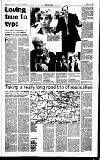 Sunday Tribune Sunday 03 September 2000 Page 31
