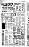 Sunday Tribune Sunday 03 September 2000 Page 32