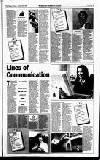 Sunday Tribune Sunday 03 September 2000 Page 33