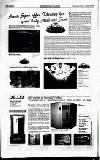 Sunday Tribune Sunday 03 September 2000 Page 34