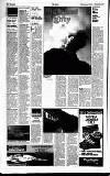 Sunday Tribune Sunday 03 September 2000 Page 36